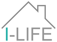 ILife Logo Only Final Option