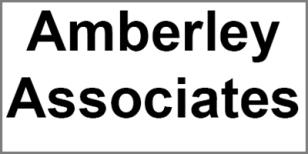 Amberley_sized